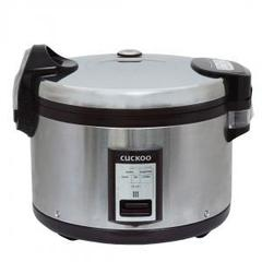 Рисоварка CUCKOO CR-3521 с функцией термоса на 35 порций