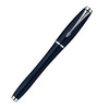 Parker Urban - Night Sky Blue CT, ручка-роллер, F, BL