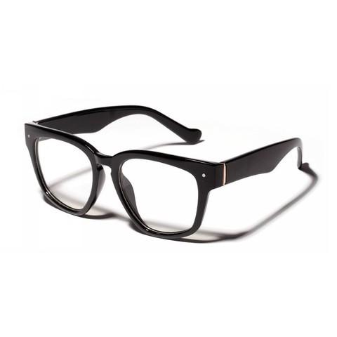 Имиджевые очки 18710001i Черный