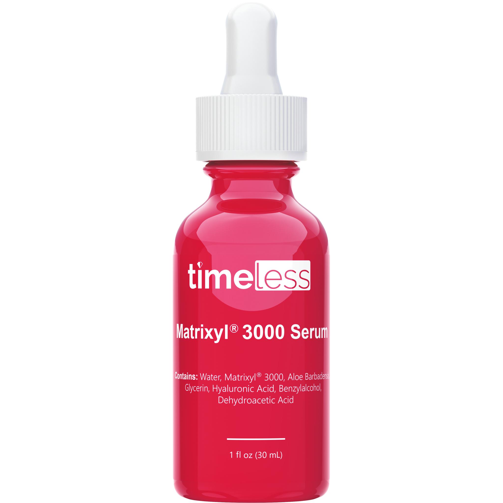 Timeless Matryxil 3000 сыворотка