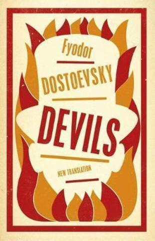 Devils: New Translation