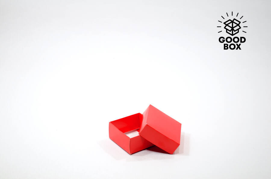 Коробочки для украшений и ювелирных изделий купить в Алматы