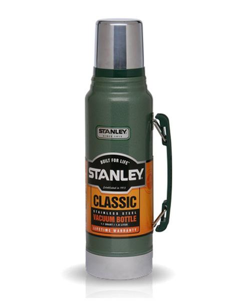 Термос Stanley Legendary Classic (10-01254-038)