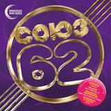 Сборник / Союз 62 (CD)