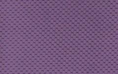 Велюр Citus violet (Ситус виолет)