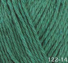 122-14 (Изумруд)
