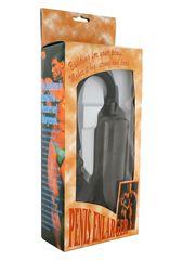 Вакуумная помпа для увеличения члена PVC TUBE WITH LATEX SLEEVE -