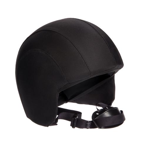 Шлем защитный Авакс-1, Бр1 класс защиты, размер 54-62