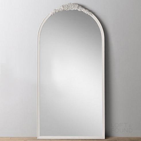 Напольное зеркало Liou