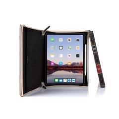 Чехол-книга Twelve South BookBook Case Vol 2 для iPad Pro 11