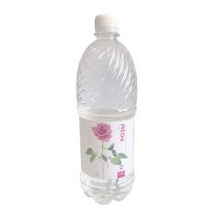 Гидролат розы 1 л