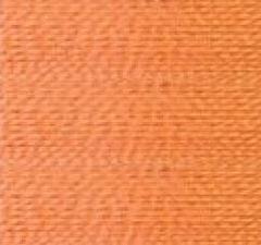 ирис-в-пасмах-0802-апельсиновый-персик
