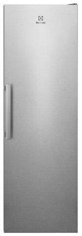 Холодильник Electrolux RRC5ME38X2