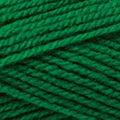 338 (Зелень)