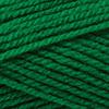 Пряжа YarnArt BABY 338 (Зелень)