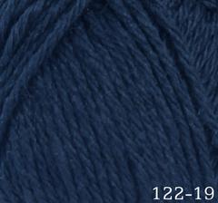 122-19 (Синий)