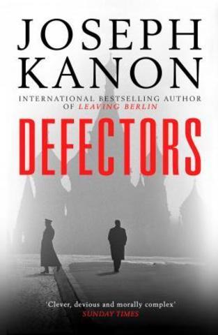 Defectors