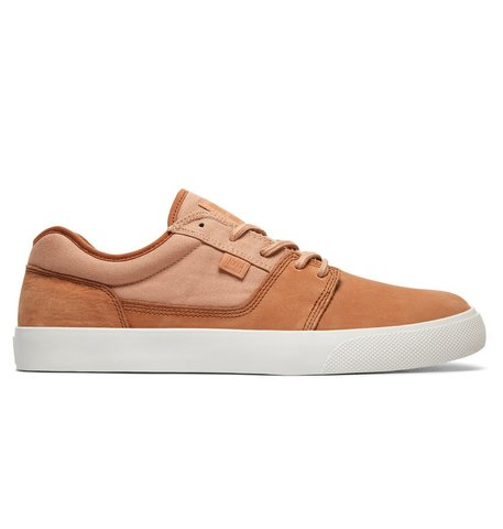 Кеды DC Shoes TONIK LX M SHOE 22C CARAMEL
