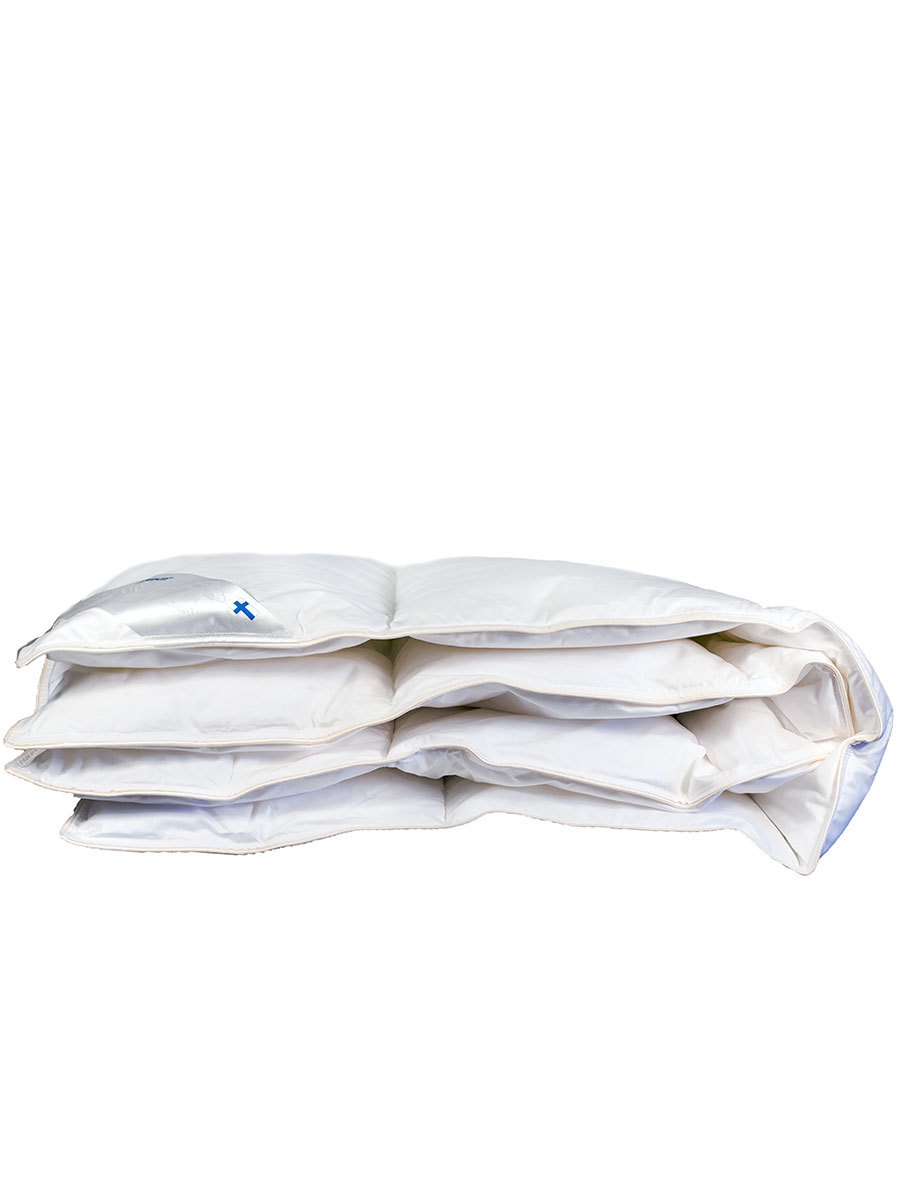 Joutsen одеяло детское 80х110 120 гр средне-теплое