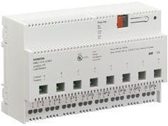 Siemens N512C01