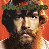 Doug Clifford / Doug Cosmo Clifford (LP)