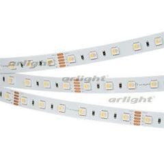 Лента RT 2-5000 24V RGBW-One White 2x (5060, 300 LED, LUX)