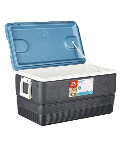 Изотермический контейнер (термобокс) Igloo MaxCold 70 (термоконтейнер, 66 л.)