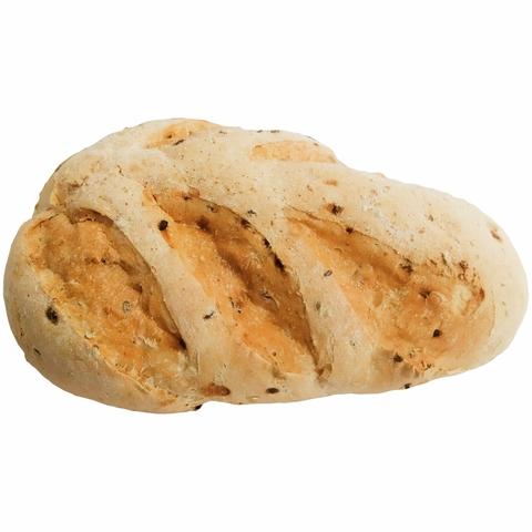 Хлеб Фитнес 300 гр