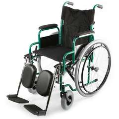 Кресло-коляска Barry B6 U
