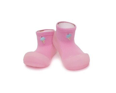 Детская обувь марки Attipas Cool Summer