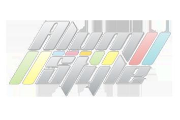 Alum Style (Bugtone) Alum Style 120KIT Краска под алюминий 120 мл, комплект import_files_95_95c752776b2611e0a093002643f9dbb0_75de077c8f0211e3bf450024bead9dca.png