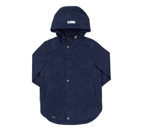 КТ252 Куртка для мальчика