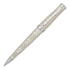 Cross Century Sauvage - Ivory Forever Pearl, шариковая ручка, M, BL