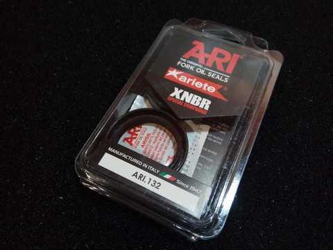 Сальники вилки Ariete ARI.132 41 X 53 X 11