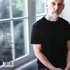 Moby / All Visible Objects (2LP)