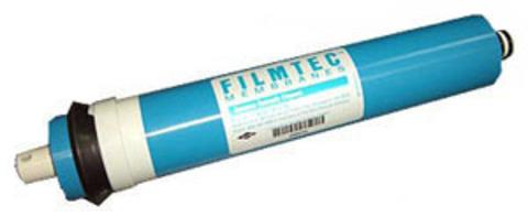 Мембранный элемент Fimtec BW60-1812-75, Русфильтр