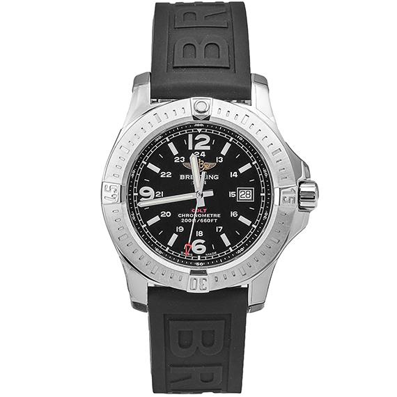 Часы наручные Breitling A7438811/BD45/153S