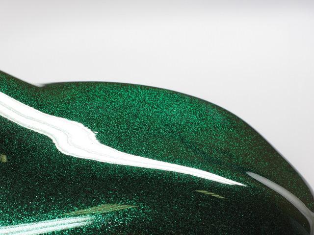 Автоаэрография Star Dust флейки Green / Зеленый 100/200 мкр 50 гр import_files_ec_ec58d26b7bb411e081df002643f9dbb0_c5e12ff58fca11e3aa5350465d8a474e.jpeg