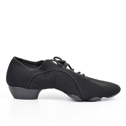 Тренировочная обувь для танцев