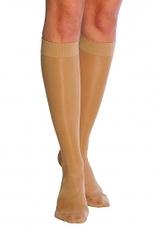 Гольфы женские Orto, компрессионные (I класс, 18-22 мм. рт. ст.)