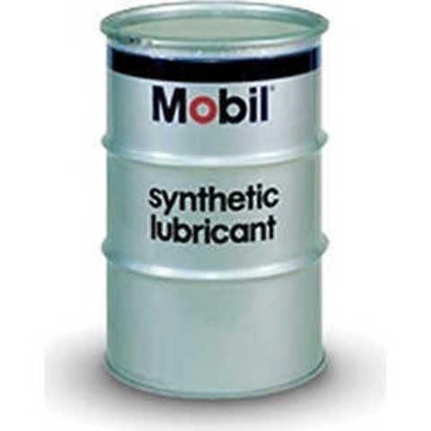 121545 MOBIL DELVAC 1330 SAE 30 минеральное масло для коммерческого транспорта 208 Литров купить на сайте официального дилера Ht-oil.ru