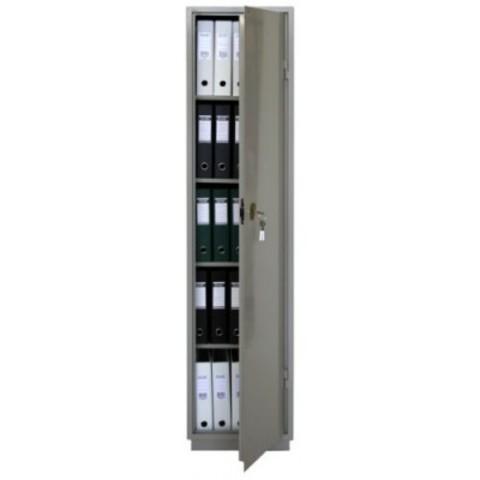 КБ-05 Шкаф бухгалтерский (1850*440*390)