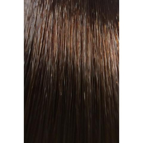 Matrix socolor beauty перманентный краситель для волос,темный блондин пепельный 6А
