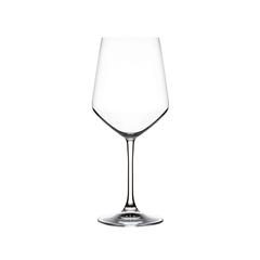 Набор фужеров для вина RCR Calice Universum 6 шт, 500мл, фото 2