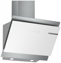 Вытяжка настенная Bosch Serie | 6 DWK68AK20T фото
