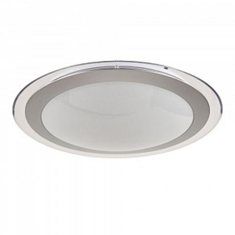 Потолочный светильник Halo FR6998-CL-45-W. ТМ Maytoni