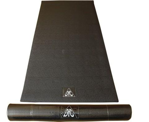 Коврик для тренажера DFC 0,6х90х130 см ASA081D-130