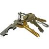 Картинка брелок True Utility KeyTool  - 2