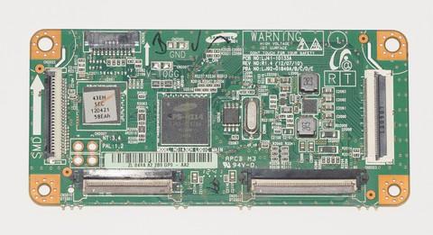 LJ41-0133A LJ92-01849A