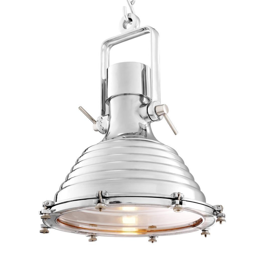 Лампа Eichholtz 105213 Maritime